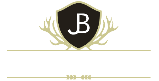 jb-outfitters-footer-logo