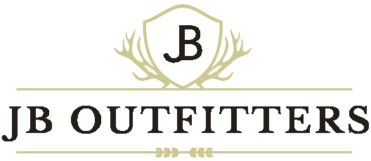 jb-outfitters-south-dakota-logo-alt